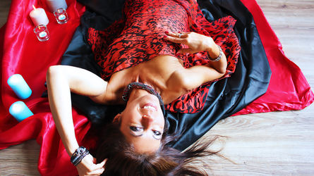 SweetMrsGabriele | www.livesexlivecams.com | Livesexlivecams image78