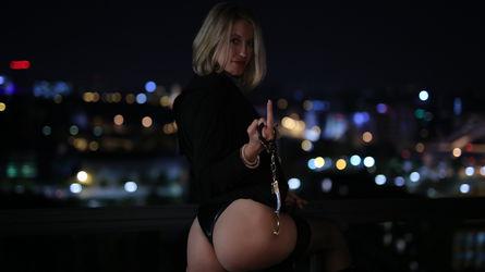 EroticTanya | www.lsl.com | Lsl image75
