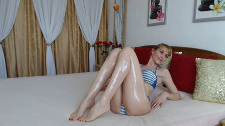 BrillantBlond | www.hornynudecams.com | Hornynudecams image25