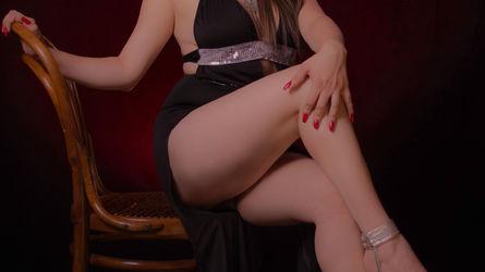 AdeleGorgeousxx | www.free-strip.com | Free-strip image5