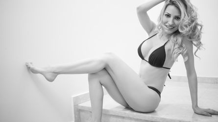 LeticiaLee | www.sexierchat.com | Sexierchat image51