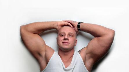 SamsonLegend | www.cam.gaysextotal.com | Cam Gaysextotal image25