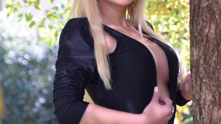 SoniaTwain   www.sex21.cz   Sex21 image21