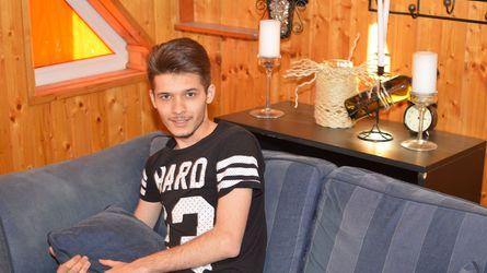ChrisLucas   www.masayadito.lsl.com   Masayadito image1