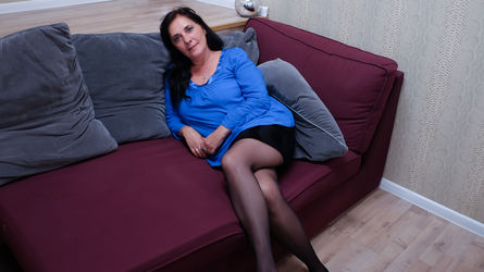 CarlaMilles | www.livesex.com | Livesex image39