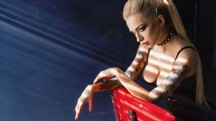 DevilsMarie | www.lsl.com | Lsl image64