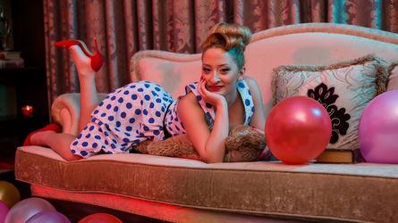 Sonia19 | www.livexsite.com | Livexsite image57