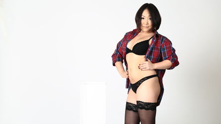 AngelTales | LiveSexAsian.com | LiveSexAsian image36