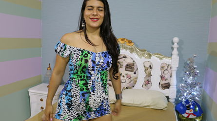 HotAssCarol | www.hdsexshow.com | Hdsexshow image81