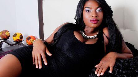nahomy19   www.livesex2100.com   Livesex2100 image32
