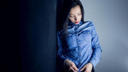 AishaJackson | www.livexsite.com | Livexsite image2