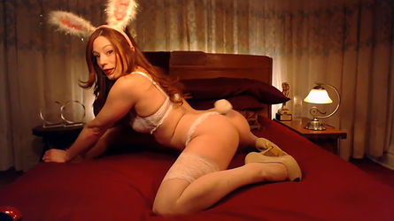 LittleRedBunny | www.sexcam4chat.com | Sexcam4chat image83