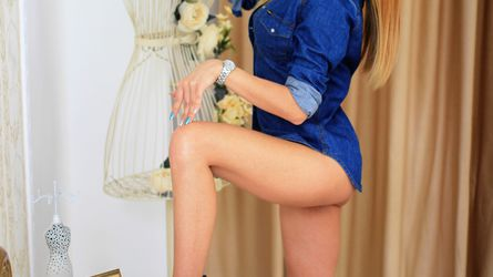 aarina12 | LSAwards.com | LiveSexAwards image15