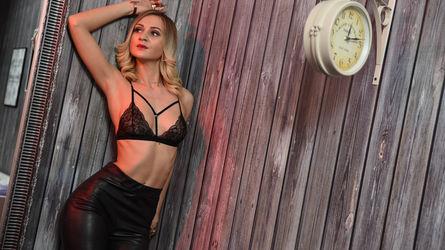 FreyaRae | www.free-strip.com | Free-strip image1