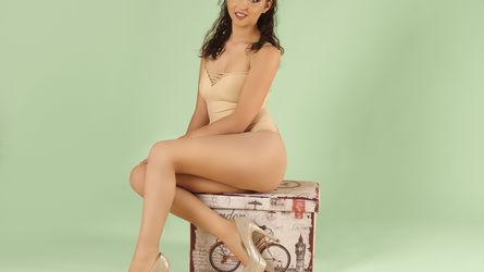 SexyXLorene | www.livesex2100.com | Livesex2100 image6