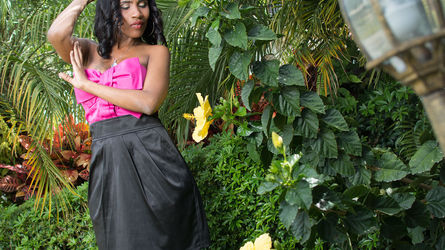 EmilySims | www.lsl.com | Lsl image28