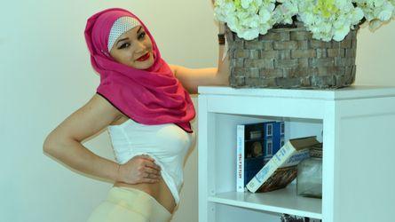DaliyaMuslim   www.lsl.com   Lsl image85