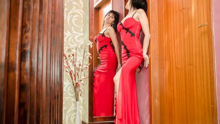 01LadyGlamour | www.babestash.com | Babestash image56