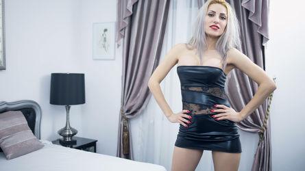LeticiaLee | www.sexierchat.com | Sexierchat image11