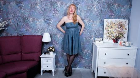 EmmaHeaven | www.bazoocam.us | Bazoocam image11