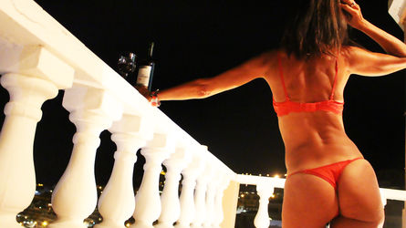 SweetMrsGabriele | www.livesexlivecams.com | Livesexlivecams image54
