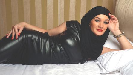 DaliyaMuslim   www.lsl.com   Lsl image16