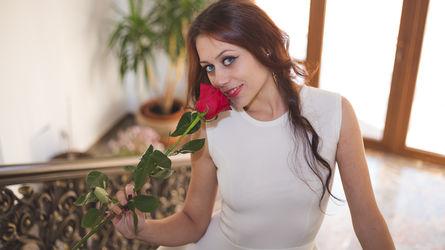 MelissaJolie | www.lsl.com | Lsl image21