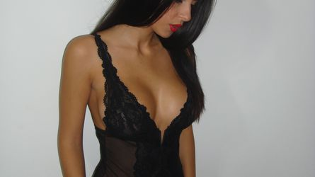 CuteAriana33 | www.sexvideo.chat | Sexvideo image53