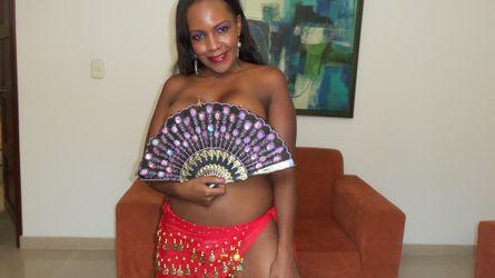 LINDAPO4U | www.showload.com | Showload image12
