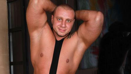 SamsonLegend | www.cam.gaysextotal.com | Cam Gaysextotal image16