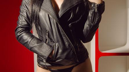 MileyWolf | www.overcum.me | Overcum image8