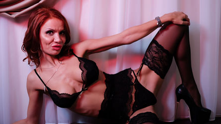 AliceHotSexx | www.livesex2100.com | Livesex2100 image89