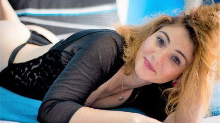 GinaMilfSexy | www.tnaflixcams.com | Tnaflixcams image15
