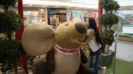SaraFlorez   www.livesex2100.com   Livesex2100 image15