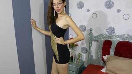 SlenderKeila | www.videochatdeacasa.net | Videochatdeacasa image54