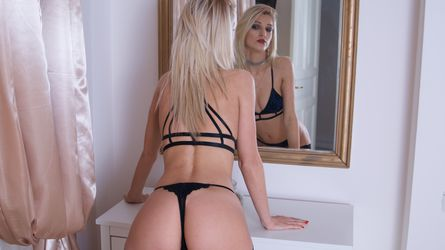 CoochieSquirt4U | www.private-vip.webcam | Private-vip image17