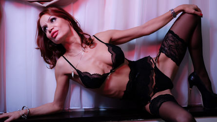 AliceHotSexx | www.livesex2100.com | Livesex2100 image90