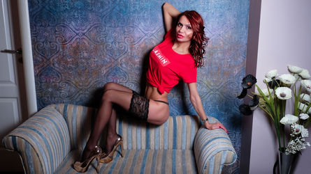 AliceHotSexx | www.chatsexocam.com | Chatsexocam image45