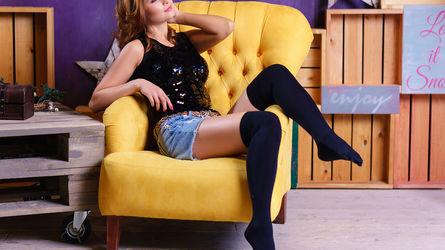 TashaBright | www.4mycams.com | 4mycams image5