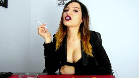 MistresssKarina   www.lsl.com   Lsl image79