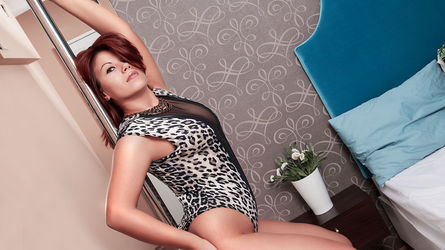 AmberShyne | www.livesexindustry.com | Livesexindustry image61
