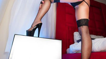 SarahCrofte   www.sexierchat.com   Sexierchat image66