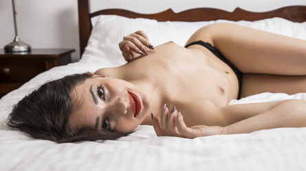 LovelyKatherine | www.lsl.com | Lsl image45