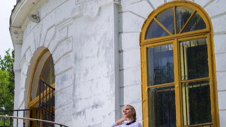 LeenaJacobs | www.bazoocam.us | Bazoocam image43