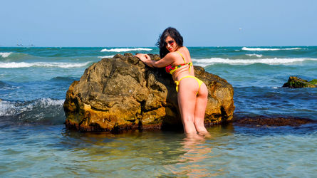 1KittyDoll | www.colombianwebcams.com | Colombianwebcams image39