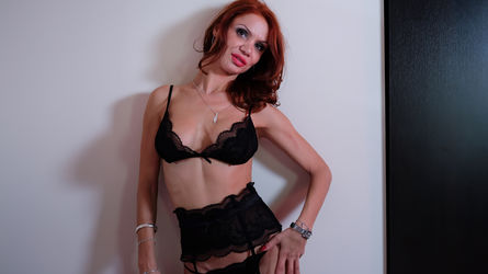 AliceHotSexx | www.chatsexocam.com | Chatsexocam image76