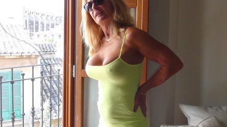 LucyCam4u   www.livevirt.com   Livevirt image13