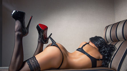 VictoriaEdison | www.sexlivecam.co.uk | Sexlivecam Co image27