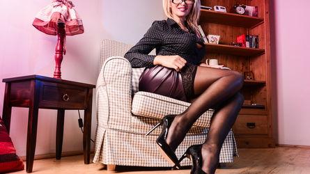 jessyoxox | www.hdsexshow.com | Hdsexshow image19