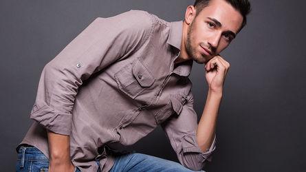 HaroldBain | www.mygayboys.com | Mygayboys image2